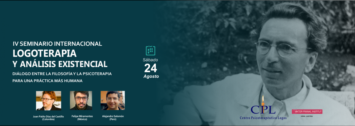 baner-web-iv-seminario